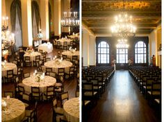 Los Angeles Wedding Inspiration and locations by los angeles food co