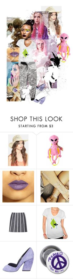"""Untitled #4211"" by prettyroses ❤ liked on Polyvore featuring Tarnish, Flash Tattoos, dVb Victoria Beckham, Pierre Hardy and Abercrombie & Fitch"