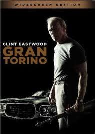 Great movie.....so love Clint Eastwood!!