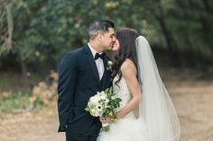 We Heart Photography | Wedding Photography of Jacob Willis   Christin Willis
