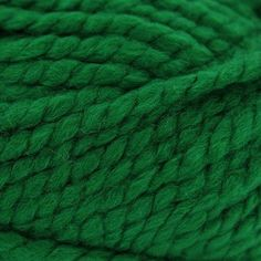 Check out Plymouth Yarn Encore Mega Yarn at WEBS | Yarn.com.