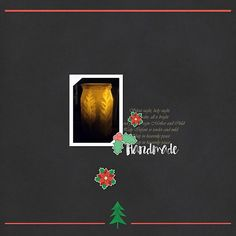 December Memories 2017 - Layered Template Album   Designed by Soco at Oscraps https://www.oscraps.com/shop/December-Memories-2017-Template-Album.html  Wrapping Frenzy   Solids by ninigoesdigi at The Digital Press http://shop.thedigitalpress.co/wrapping-frenzy-solids.html  Wrapping Frenzy   Elements by ninigoesdigi at The Digital Press http://shop.thedigitalpress.co/wrapping-frenzy-elements.html
