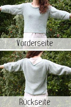 pullover-vor-rueck