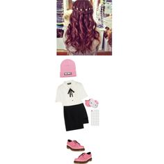 """arctic monkeys- 505"" by c-ookie on Polyvore"