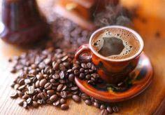 #موسوعة_اليمن_الإخبارية l اذا كنت من محبي تناول القهوة كل صباح.. احذر تناول هذا النوع