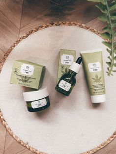 Body Shop At Home, The Body Shop, Body Shop Skincare, Interactive Posts, Birthday Wishlist, Tbs, Beauty Room, Face Wash, Eyeshadow Palette