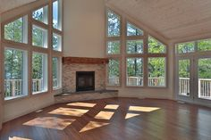 250 Fire Route 36, North Kawartha Ontario Property Images