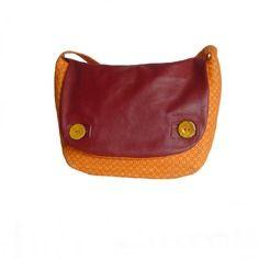 224 meilleures images du tableau sacs   Satchel handbags, Beautiful ... 991f825a5f0