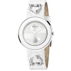 78a4a39def6 33 Best Gucci Watches images