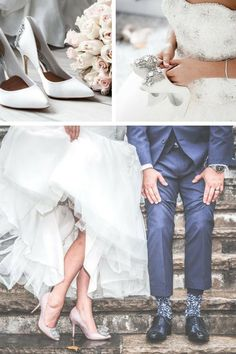 Enter free wedding contests to get pretty wedding accessories, wedding shoes white heels, free wedding dresses, and free honeymoons. Enter to win wedding freebies at http://www.sipbitego.com/wedding-contests-and-giveaways-2017/