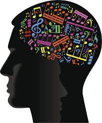 musica - Buscar con Google