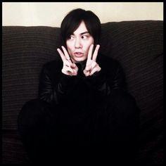 メVoice ActorメSuzuki TatsuhisaメSeiyuuメ 鈴木達央 メ