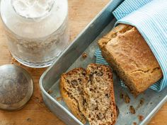 Walnut-Rosemary Oat Bread Mix | Whole Foods Recipe   http://www.wholefoodsmarket.com/recipe/3356