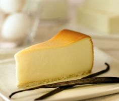 Sugar Free Cheesecake