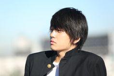 #健太郎 Japanese Drama, Japanese Boy, Good Morning Call, Chiba, Asian Boys, Acting, Cinema, Music, Cute
