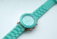 Horlosje
