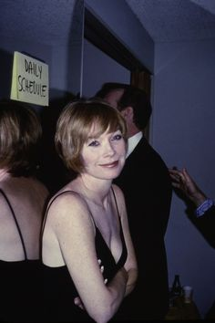 Shirley Maclaine, Film Institute, Academy Award Winners, Dont Call Me, Classic Hollywood, Goddesses, Movie Stars, Acting, Dancer