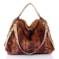 http://www.aliexpress.com/store/group/High-quality-bags-for-women/515116_251296527/5.html