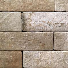 Masonry Lombard Street #porcelain #brick #tile