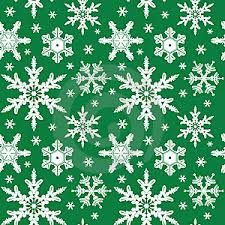 Image result for christmas patterns