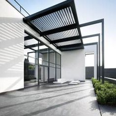 Cool And Contemporary patio canopy bedfordshire to refresh your home