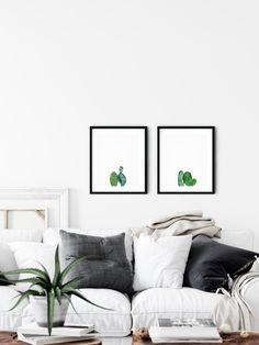 Cactus Printable Duo, Succulent Print, Digital Download, Art Printable, Cacti, Cactus Wall Art, Cactus decor, Home Print, Scandi, Set of 2, Cactus Wall Art, Wall Art for your Home, Home Decoration, Home Print, Minimalist Print, Digital Print, Art Print, Quote Poster, Printable Cactus Wall Art, Cactus Decor, Cactus Cactus, Cacti, Quote Posters, Printable Art, Digital Prints, Gallery Wall, Art Prints