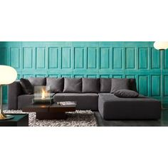 1000 images about grey navy teal aqua on pinterest - Navy blue and turquoise living room ...