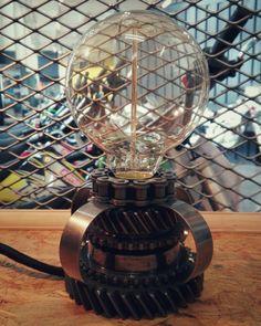 Светильник со скрытым патроном Ретро лампочка 60 Ватт Ретро кабель Цена 2500 р