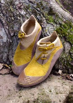 Material:PUHeel Height:FlatHeel Type:Flat HeelOccasion:Date,Daily,CasualToe Type:Round Felt Shoes, On Shoes, Me Too Shoes, Flat Heel Ankle Boots, Shoe Boots, Minimalist Shoes, Moccasin Boots, How To Make Shoes, Casual Heels