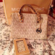 Michael Kors purse phone case find more women fashion on www.misspool.com