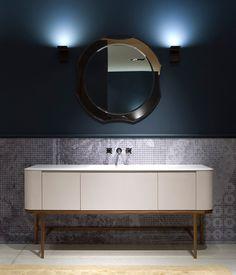 Interiors - Ideas: Търсите ли луксозно обзавеждане и дизайн?