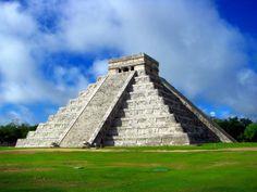 Riviera Maya, el mejor destino del mundo http://viajesperfectos.com/riviera-maya-el-mejor-destino-del-mundo/