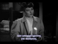 """The Talk Of The Town"" (1942).avi"