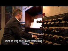 Welk een Vriend is onze Jezus Organ Music, Christian Songs