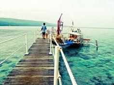 Sumilon Island, Sebu, Phillipines- i want to go here-looks cool!