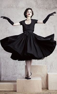 Vintage Chic ~ MARION COTILLARD FOR DIOR,  PHOTOGRAPHER: JEAN-BAPTISTE MONDINO DIOR MAGAZINE FALL/WINTER 12.13