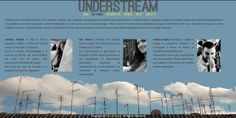 Understream Production