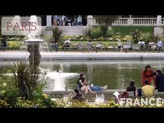 Best sights of Paris, France, in 20 seconds Paris France, Dolores Park, Youtube, Travel, Image, Beautiful, Trips, Traveling, Paris