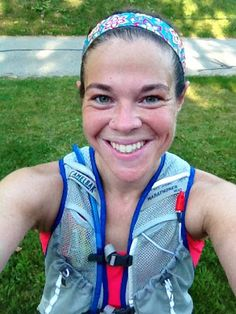 Runs for Cookies: Final thoughts on the Hansons Marathon Method