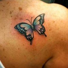 Lotus tatuering: Betydelse, design, historia och foton Print Tattoos, Fish Tattoos, Tattoo Flash, Artwork, Lotus, Design, Tatoo, Amigurumi, History