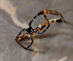 SUNRISE The New Vakker Collection sunglasses and eyewear handmade in italy #sunglasses #eyewear #shades #fashion #look