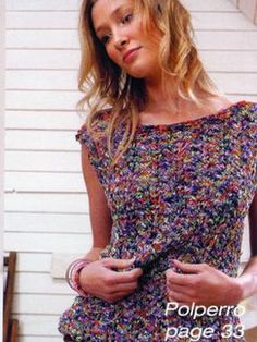 Simple Knits #2: Book by Laines du Nord   Knitting Fever