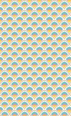 Petit Pan pattern  © www.petitpan.com/...