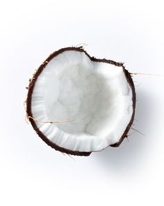White Aesthetic Damsel in Dior Baking Soda Mask, Baking With Coconut Oil, Raw Coconut, Coconut Water, Dior, Aesthetic Colors, Simple Aesthetic, Beach Aesthetic, Summer Aesthetic