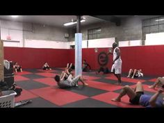 MMA Bodyweight Workout:  Conditioning for Fighters Class #5 - http://mmaworkout.info/mixed-martial-arts-workout/mma-bodyweight-workout-conditioning-for-fighters-class-5/
