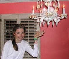 TESTIMONIALS - Heather Kendall * Shell Mirrors * Shell Chandeliers * Shell Décor * Shell Designs * Call (813) 629-3439 Seashell Chandelier, Shell Mirrors, Fireplace Surrounds, Chandeliers, Sea Shells, Kendall, Ceiling Lights, Design, Transitional Chandeliers