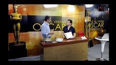 Programa Oscar a la Cocina - Locucion Oscar Paredes  - 7 de diciembre - ...
