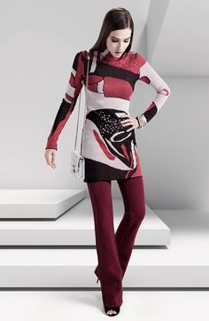 De carona no revival da década de setenta na moda, peça volta a ser item obrigatório e aparece em versões para todos os gostos. Qual é o seu?
