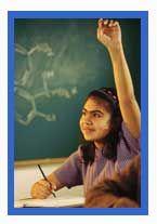 Monitoring Comprehension Strategies Schumm, J. & Vaughn, S. (1997, Jan). Are they getting it? How to monitor student understanding in inclusive classrooms. Intervention in School & Clinic, 32 (3), 168. Retrieved from http://scholar.google.com/scholar_url?hl=en=http://www.homeworkforyou.com/static/uploadedfiles/cmesohapy2872012AreTheyGettingItHelpDocument.rtf=X=AAGBfm0Ca8uxrwq8DQj8SUf5uHywAiW6FA=scholarr