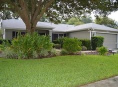 9109 Calle Alta, New Port Richey, FL 34655 is For Sale | Zillow